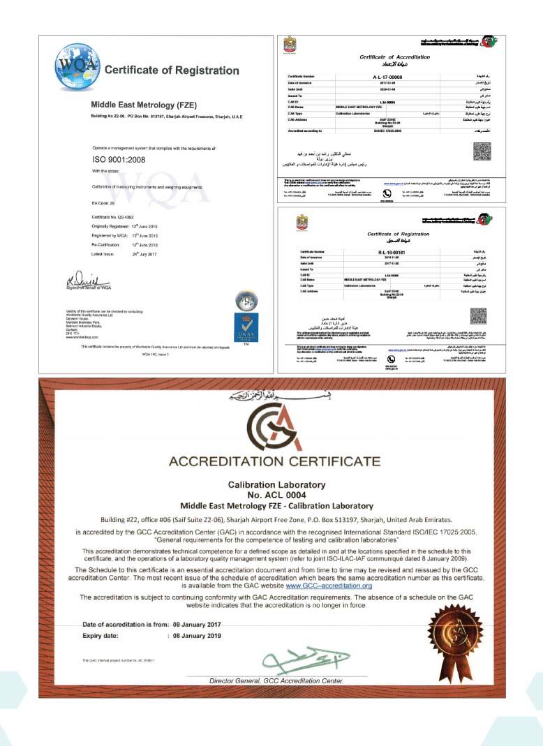 mem-certificates